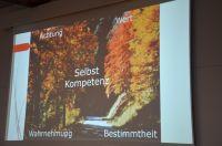 Vortrag_Dr_Spinka_Martin_Lebensfeuer_Kneipp_Landesverband_Vorarlberg_2020_Arbogast_1453